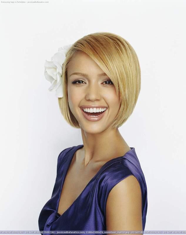 2001年被箴言杂志评为&quot最感的女星&quot之一2002年被hollywood.